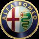 marchio Alfa Romeo carrozzeria Torino