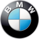 marchio BMW carrozzerie Torino