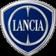 marchio Lancia carrozzeria Torino